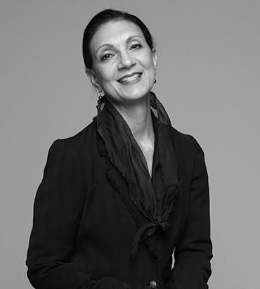 Lisa Pavageau